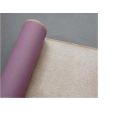 Крафт-бумага с печатью 1+1 (сплошная) цвет+золото/серебро, 50 - 60гр/м2
