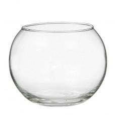 Ваза-шар Сфера 0,75 л