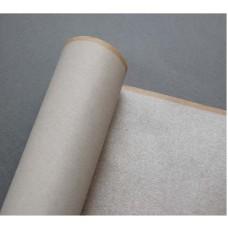 Крафт-бумага цветная 600мм