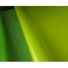Пленка полипропиленовая цветная 30 мкм