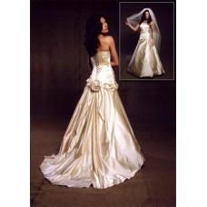 Платье АДРИАНА