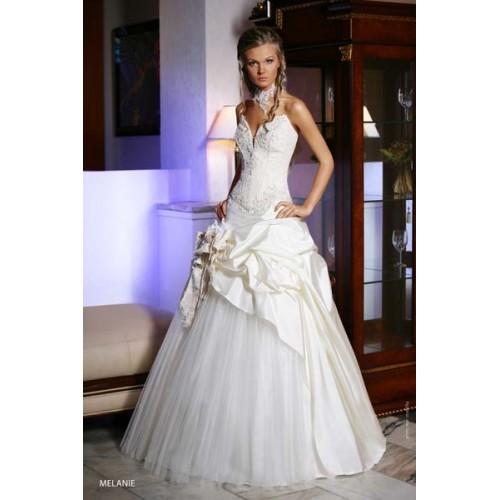 Свадебное Платье Могилев Купить